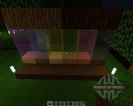 iDon Power [32x][1.7.2] for Minecraft