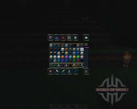 DokuCraft [32x][1.7.2] for Minecraft