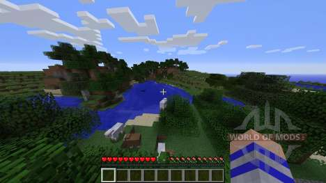 Minecraft 1.8.5 download