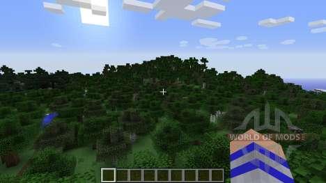 Minecraft 1.7.5 download