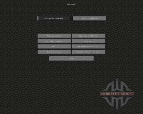 LunaCraft [32x][1.7.2] for Minecraft