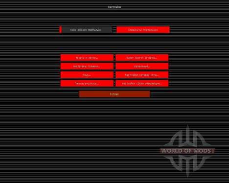 Joy Platinum [16x][1.7.2] for Minecraft