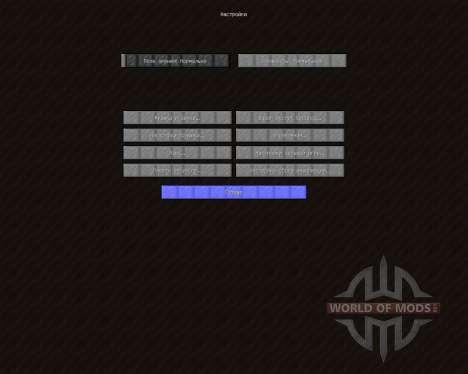 Awsmk [16x][1.7.2] for Minecraft