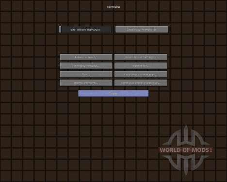 EnvioCraft [64x][1.7.2] for Minecraft