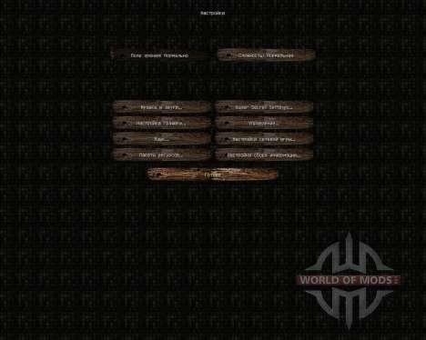 Ravands realistic [32x][1.7.2] for Minecraft