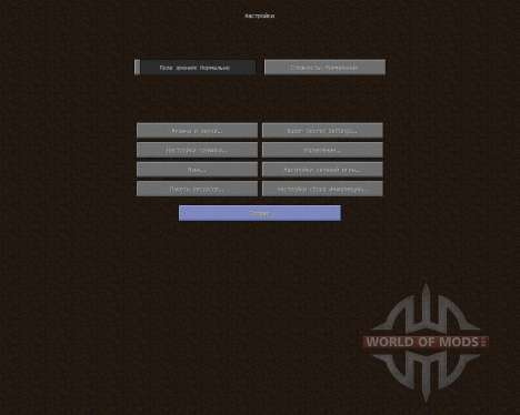 PrestonPlayz [64x][1.7.2] for Minecraft