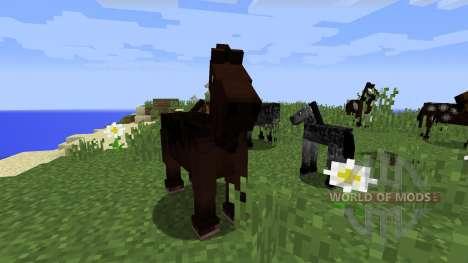 Minecraft 1.6.1 download