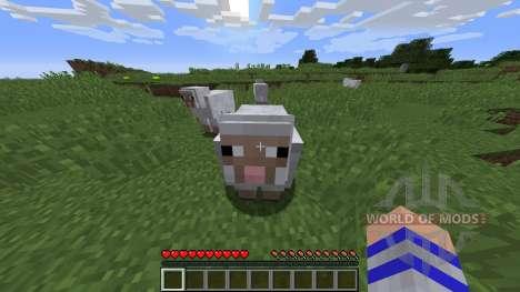 Minecraft 1.8.4 download