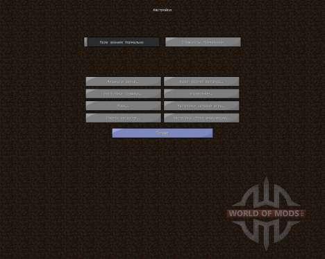 SparkleCraft [256x][1.7.2] for Minecraft