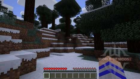 Minecraft 1.6.4 download
