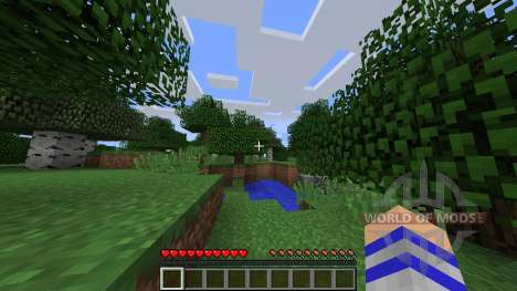 Minecraft 1.8.6 download