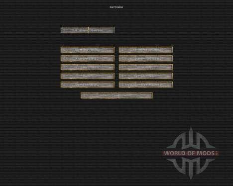 Ayrithias [32x][1.8.1] for Minecraft