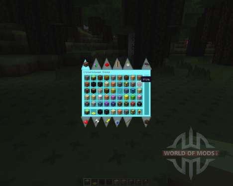 Derp Toon [32x][1.7.2] for Minecraft