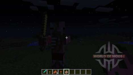 Minecraft 1.6.2 download