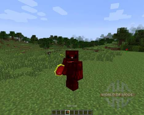 Blood Magic [1.7.10] for Minecraft