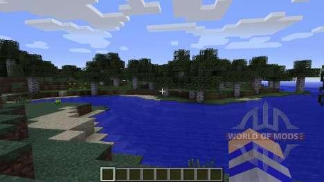Minecraft 1.7.9 download