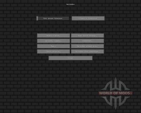 Simplistic [32x][1.7.2] for Minecraft