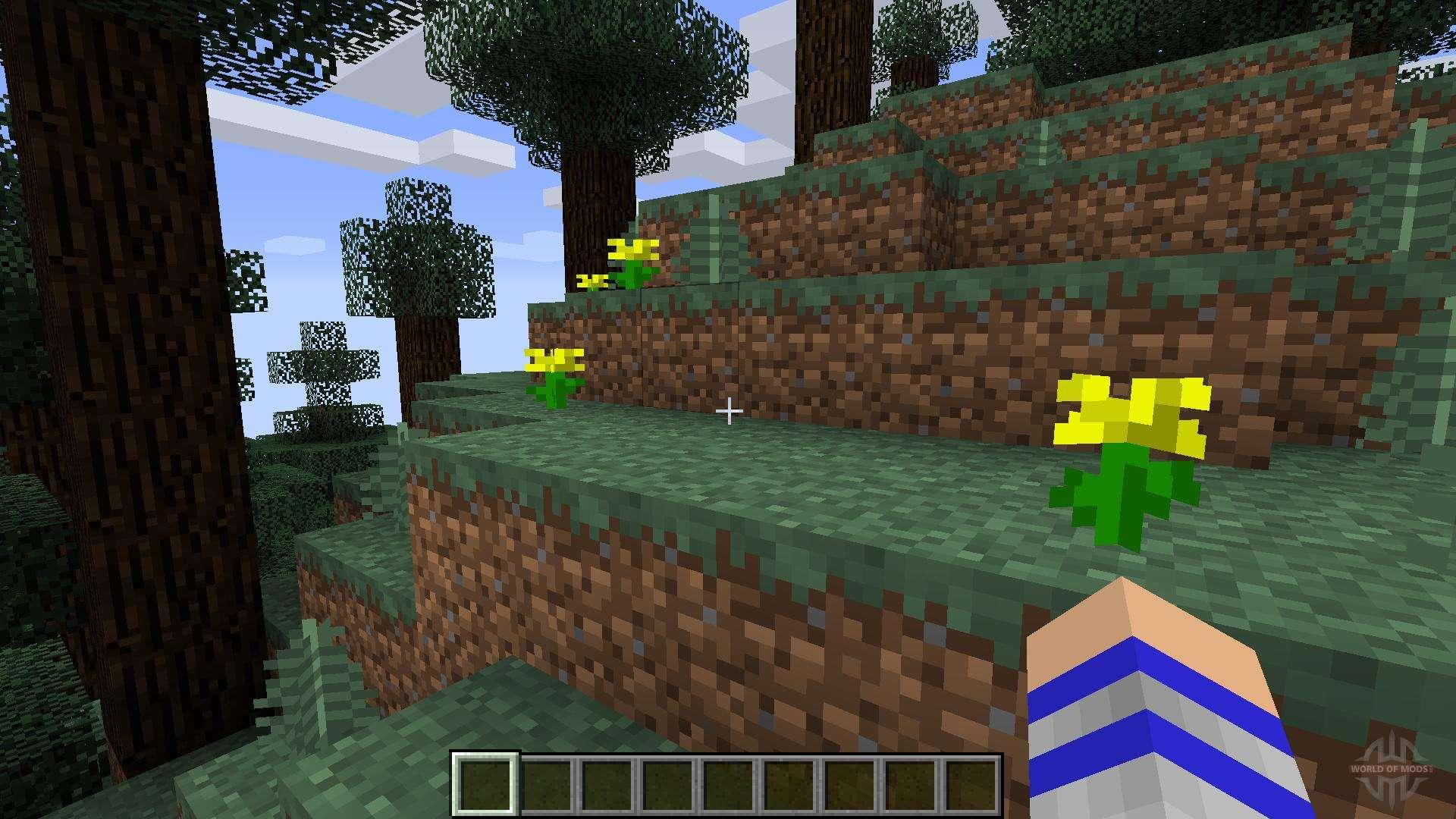 download minecraft 1.7 2 free full version pc