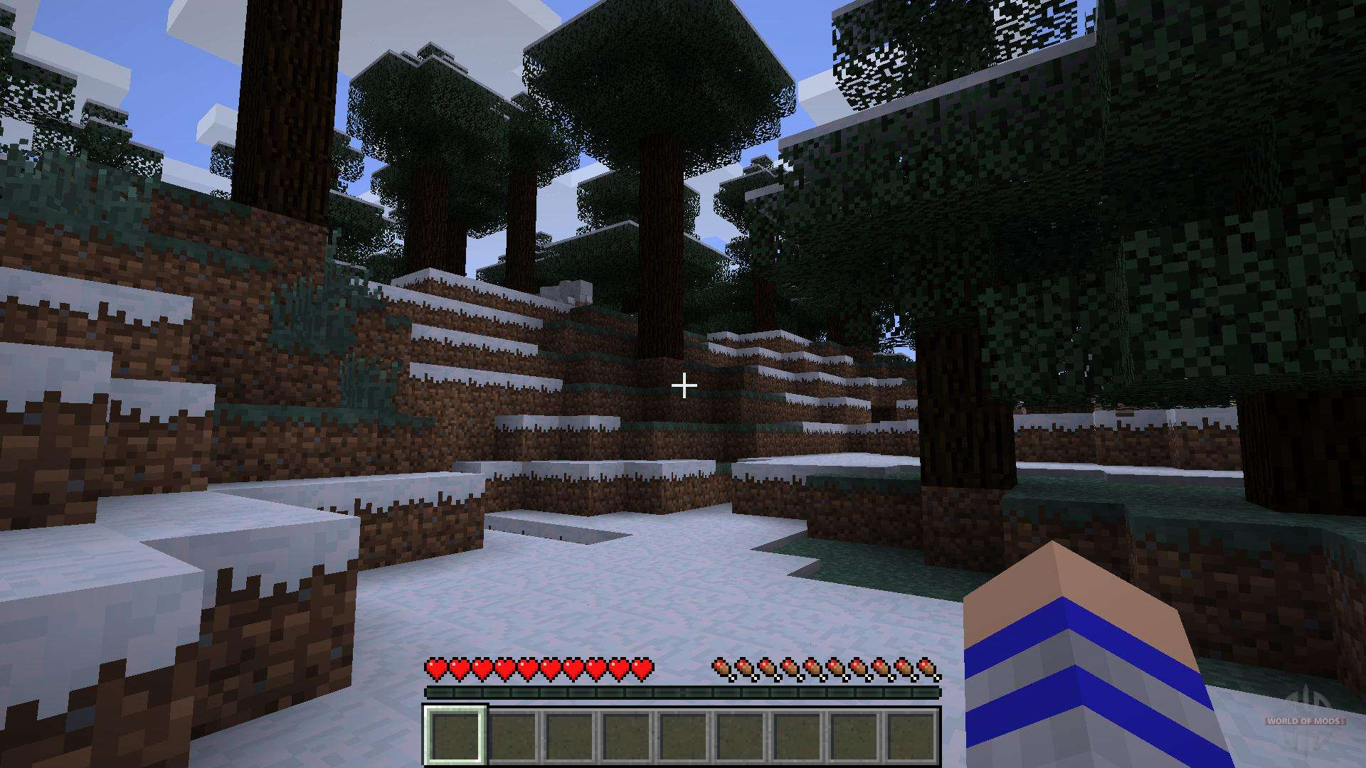 minecraft server 1.7 4 download