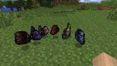 Backpacks [1.7.2]