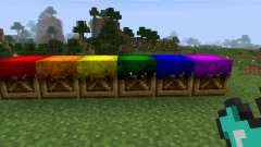 Paintball [1.7.2]