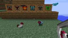 Butterfly Mania [1.6.2]