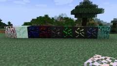 TragicMC [1.7.2] for Minecraft