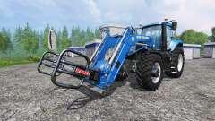 New Holland T8.320 [loader] for Farming Simulator 2015