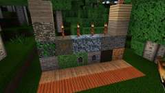 Intermacgod Realistic Medieval [128x][1.8.1]