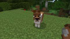 Copious Dogs by wolfpup [1.7.2]