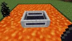 LavaBoat [1.6.2]
