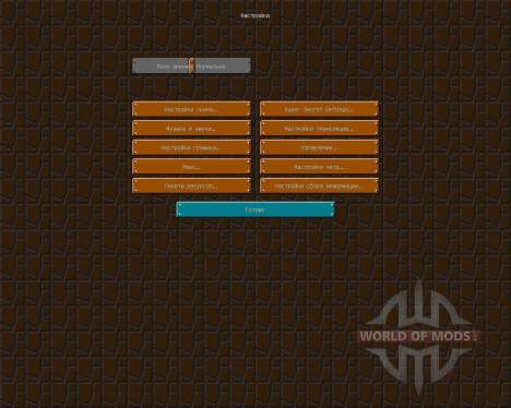 Minecraft: Super Mario Bros Edition [16x][1.8.8] for Minecraft