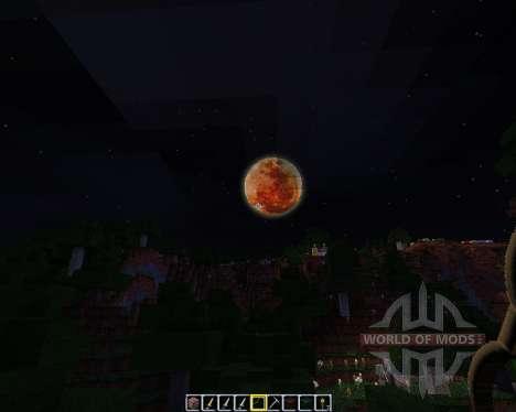 S-Blocks [128x][1.8.1] for Minecraft