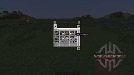 Railcraft [1.6.4] for Minecraft
