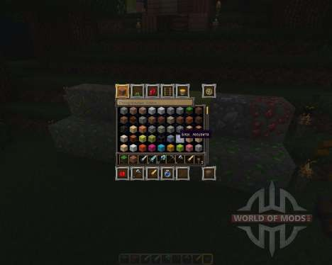 Arestians Dawn Fantasy RPG [32x][1.8.8] for Minecraft