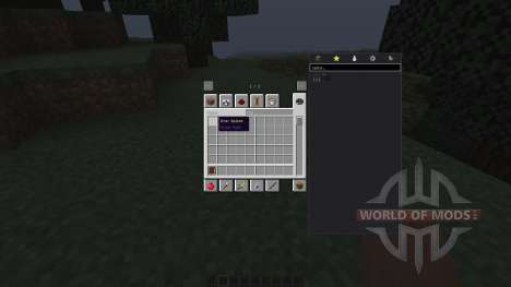 Spikes [1.8] for Minecraft
