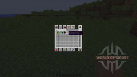 More Furnaces [1.8] for Minecraft