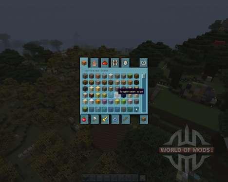 PIXIE [16x][1.8.1] for Minecraft