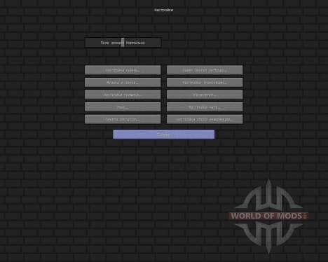 Necrelem SimpleCraft [16x][1.8.8] for Minecraft