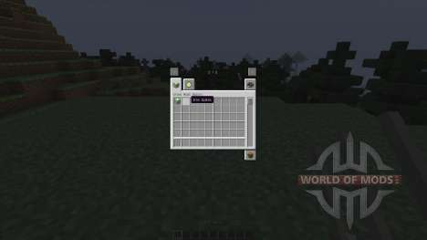 Spikes [1.7.2] for Minecraft
