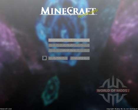 DragonLegacy V 2.9 [32x][1.8.8] for Minecraft