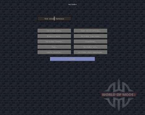 Pokemobs [64x][1.8.1] for Minecraft