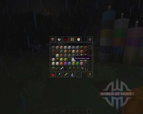 Coola1s Pack v1.2 [16x][1.8.8] for Minecraft