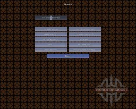 Pandacraft [16x][1.8.8] for Minecraft