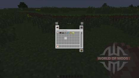 Rideable Spiders [1.6.4] for Minecraft