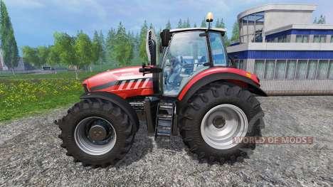 Same Iron 230 for Farming Simulator 2015