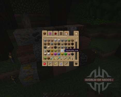 Elveland Light Resource Pack [32x][1.8.8] for Minecraft
