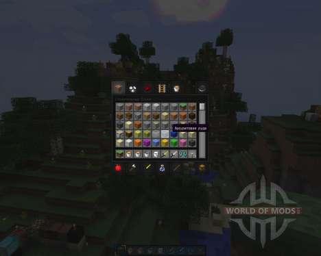 VideoGamer32000 Default Pvp Edit [16x][1.8.8] for Minecraft