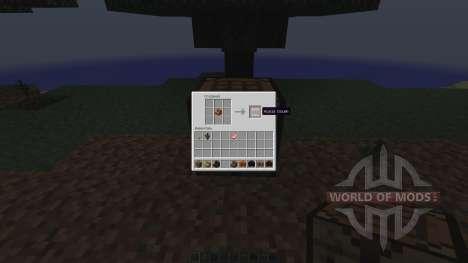 DivBlocks [1.7.10] for Minecraft