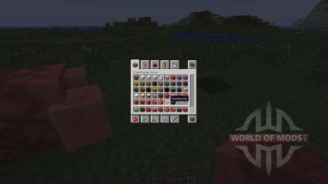 More Fun Quicksand [1.6.4] for Minecraft